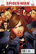 Ultimate Spider-Man (2009 2nd Series) 10