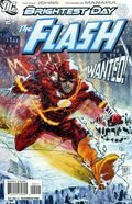Flash (2010 3rd Series) 2A