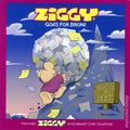 Ziggy Goes for Broke TPB (2010) 1-1ST