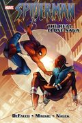 Spider-Man The Real Clone Saga HC (2010) 1-1ST