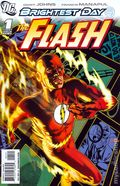 Flash (2010 3rd Series) 1B