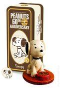 60th Anniversary Classic Peanuts Statue (2010) STAT-02