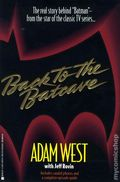 Back to the Batcave SC (1994 Adam West) 1-1ST
