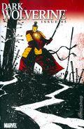 Dark Wolverine (2009) 85B