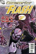 Flash (2010 3rd Series) 3A