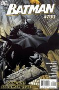 Batman (1940) 700A