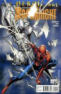 Vengeance of Moon Knight (2009) 9