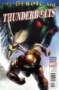 Thunderbolts (1997 Marvel) 145A