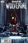 Dark Wolverine (2009) 87