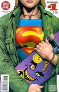 Supergirl (1996 3rd Series) 1C