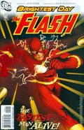 Flash (2010 3rd Series) 2B