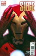 Siege (2010 Marvel) 4B