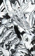 Siege (2010 Marvel) 4E