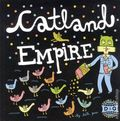 Catland Empire GN (2010) 1-1ST