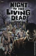 Night of the Living Dead TPB (2010 Avatar) 1-1ST