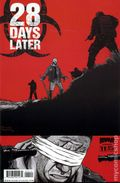 28 Days Later (2009 Boom Studios) 11B