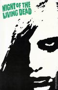 Night of the Living Dead TPB (1994 FantaCo) 1-1ST