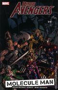 Dark Avengers TPB (2009-2010 Marvel) 2-1ST