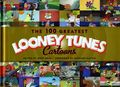 100 Greatest Looney Tunes Cartoons HC (2010) 1-1ST
