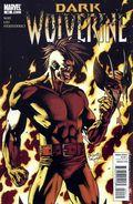 Dark Wolverine (2009) 90