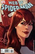 Web of Spider-Man (2009-2010 2nd Series) 11