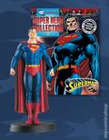 DC Comics Super Hero Collection (2009 Figurine and Magazine) FIG-002