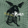Raven SC (2012 Fantagraphics) 1-1ST