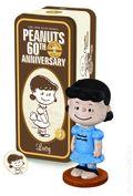 60th Anniversary Classic Peanuts Statue (2010) STAT-03