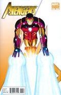 Avengers (2010 4th Series) 3B