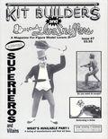 Kitbuilders Magazine (1994) 7