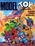 Model and Toy Collector Annual (1990) 3