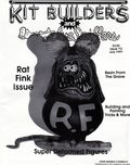 Kitbuilders Magazine (1994) 2