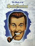 Book of the SubGenius SC (1987 Fireside) 1-REP