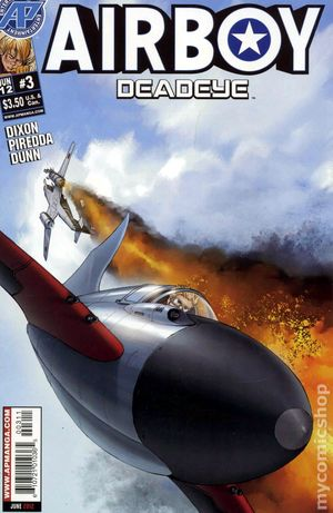 Airboy Deadeye (2012 Antarctic Press) 3
