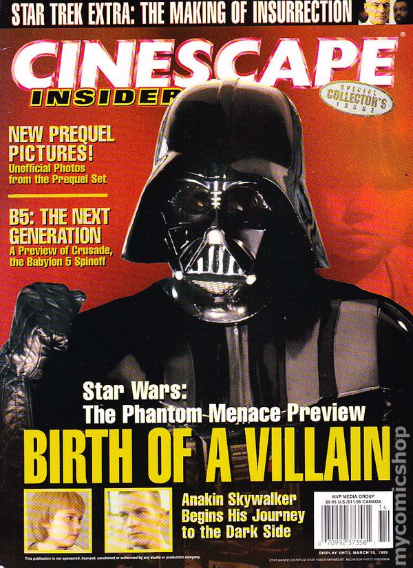 the browser wars 1994 1998 Read and find out more about the various releases that made the star wars saga the biggest movie franchise in history this site does not work on your browser.