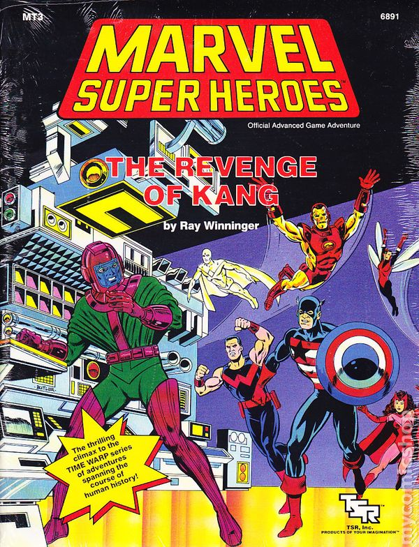marvel super heroesjpg - photo #17