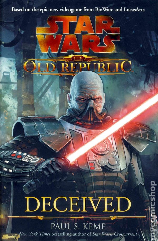 the old republic revan free pdf download