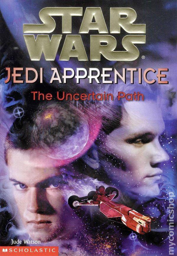 Zvezdani Ratovi: Imperija Uzvraca Udarac [1980]