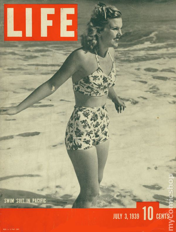 life magazine photo essays Includes a searchable database of photographs from the life photo archive, stretching from the 1750s to today.