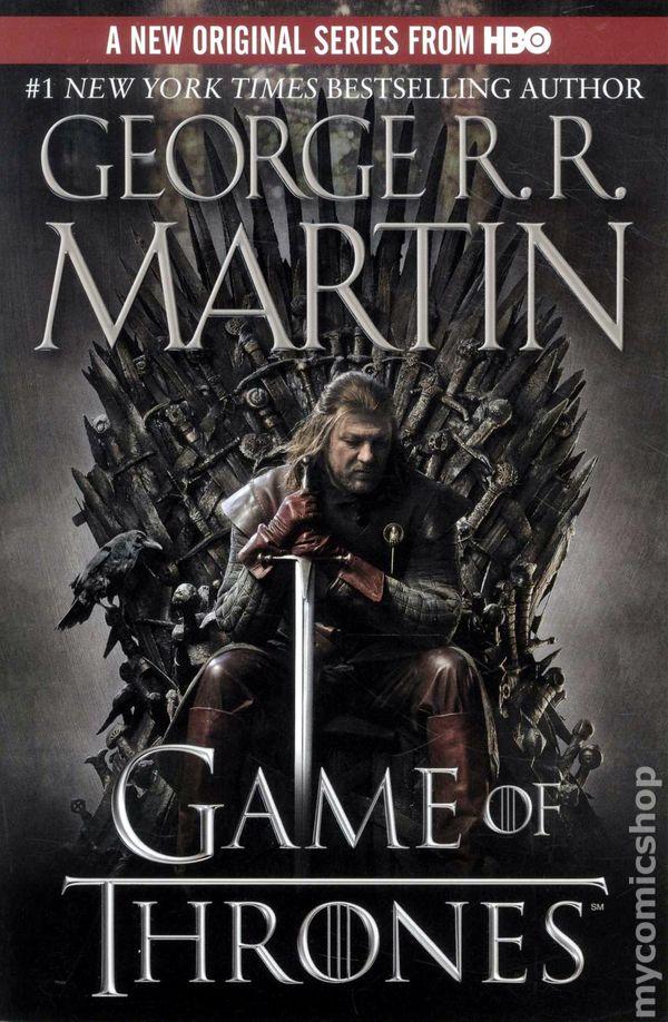 Game of Thrones 2011 movie