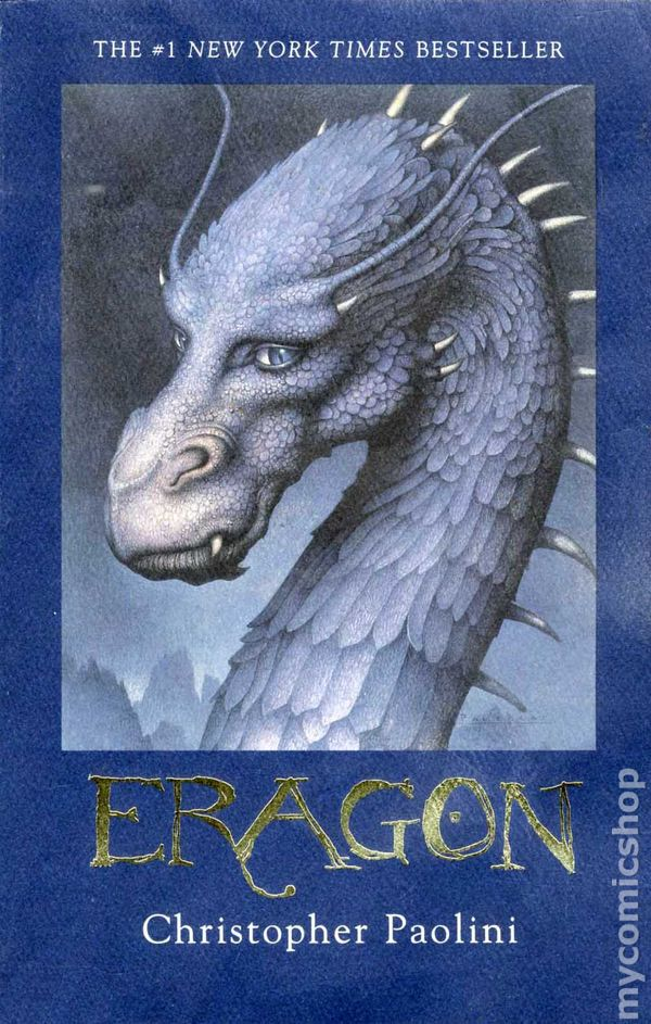 Inheritance Christopher Paolini Book 4 Free Wiring Diagram For You