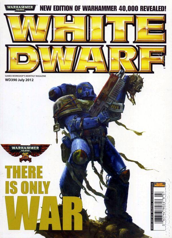 White dwarf magazine 390 pdf