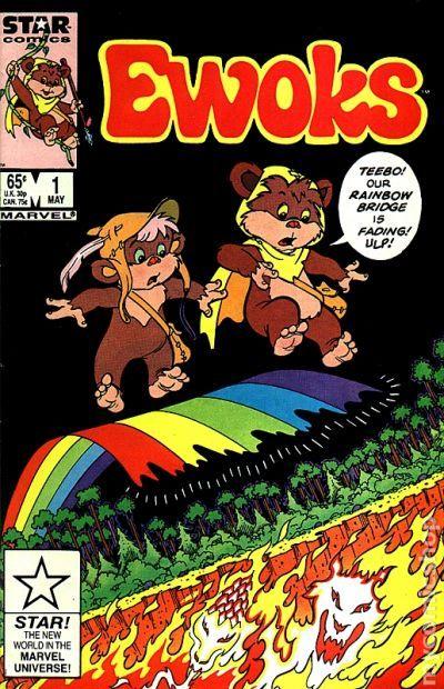 1985 (comic)