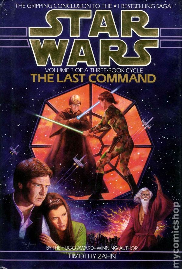 star wars trilogy book pdf