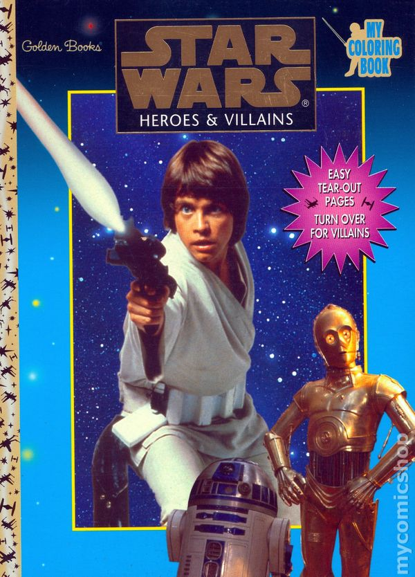 star wars heroes and villans Top 10 star wars villains interactive top ten list at thetoptens® vote, add to, or comment on the top 10 star wars villains.