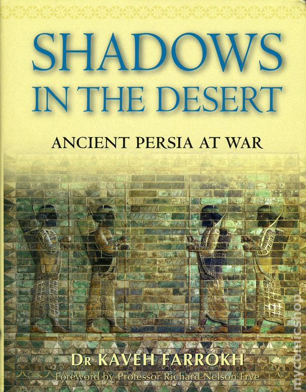 persia essay writing Persian wars essay examples  a history of the athens leadership of sparta after the persian wars 1,501 words 3 pages  essay writing blog.