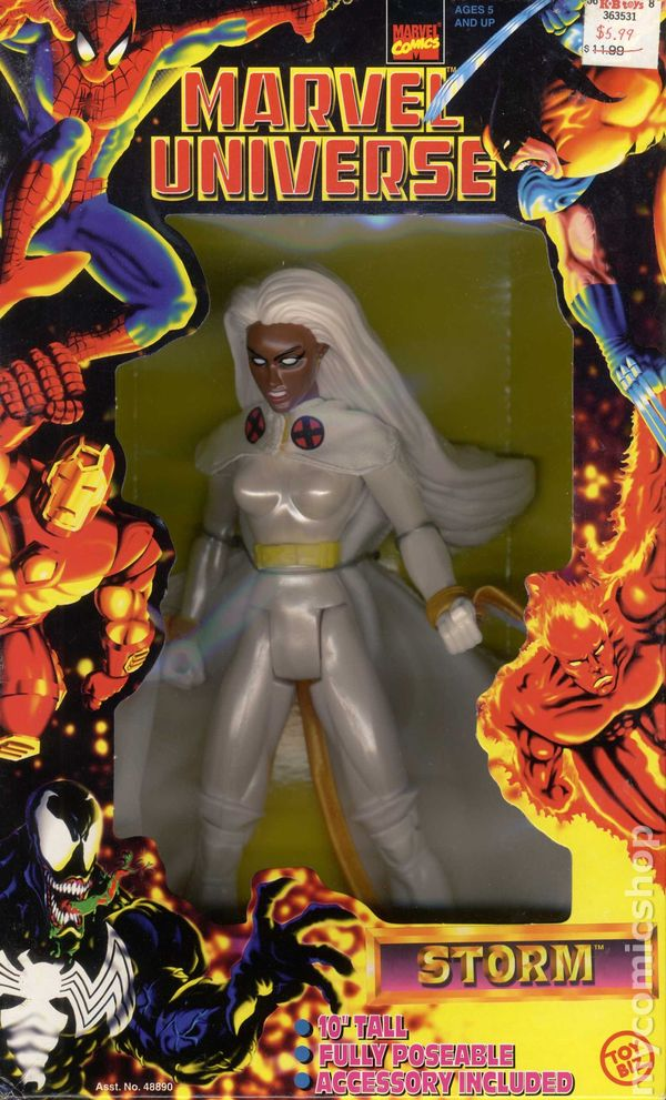marvel comics and toy biz ($899 - $19999) find great deals on the latest styles of marvel action figure price guide, toy biz compare prices & save money on action figures  marvel comics .