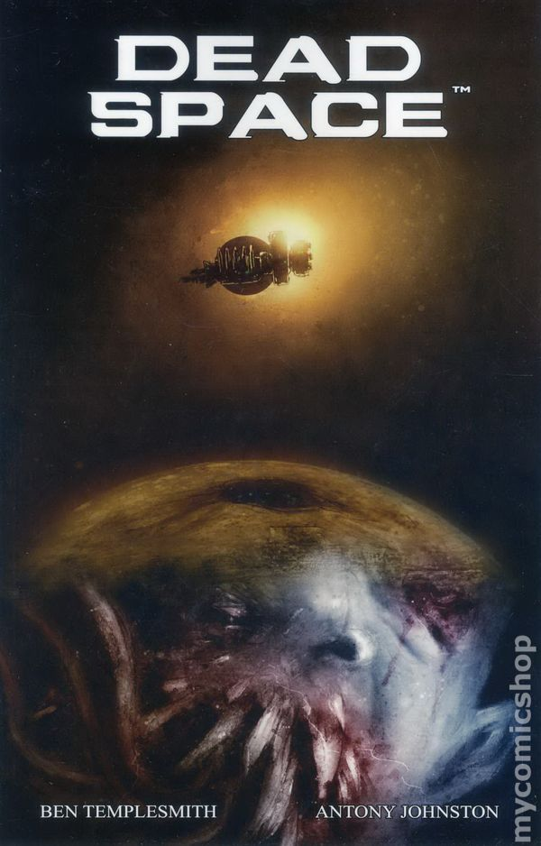 death of titan space - photo #20