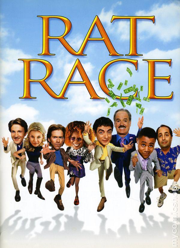 Rat race 2001 ocr thai ocr 1080ip com powered by discuz