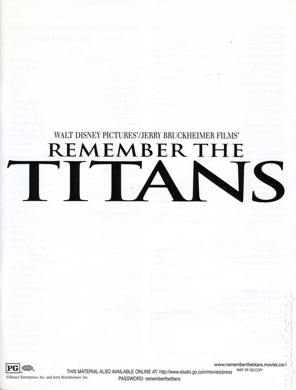book report on remember the titans Remember the titans summary essay – fotoremember the titans book report how to write summary essay best photos of article summary plot diagram assignment.